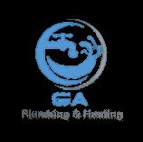 GA Plumbing and Heating